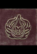 Mayco Purple Mint