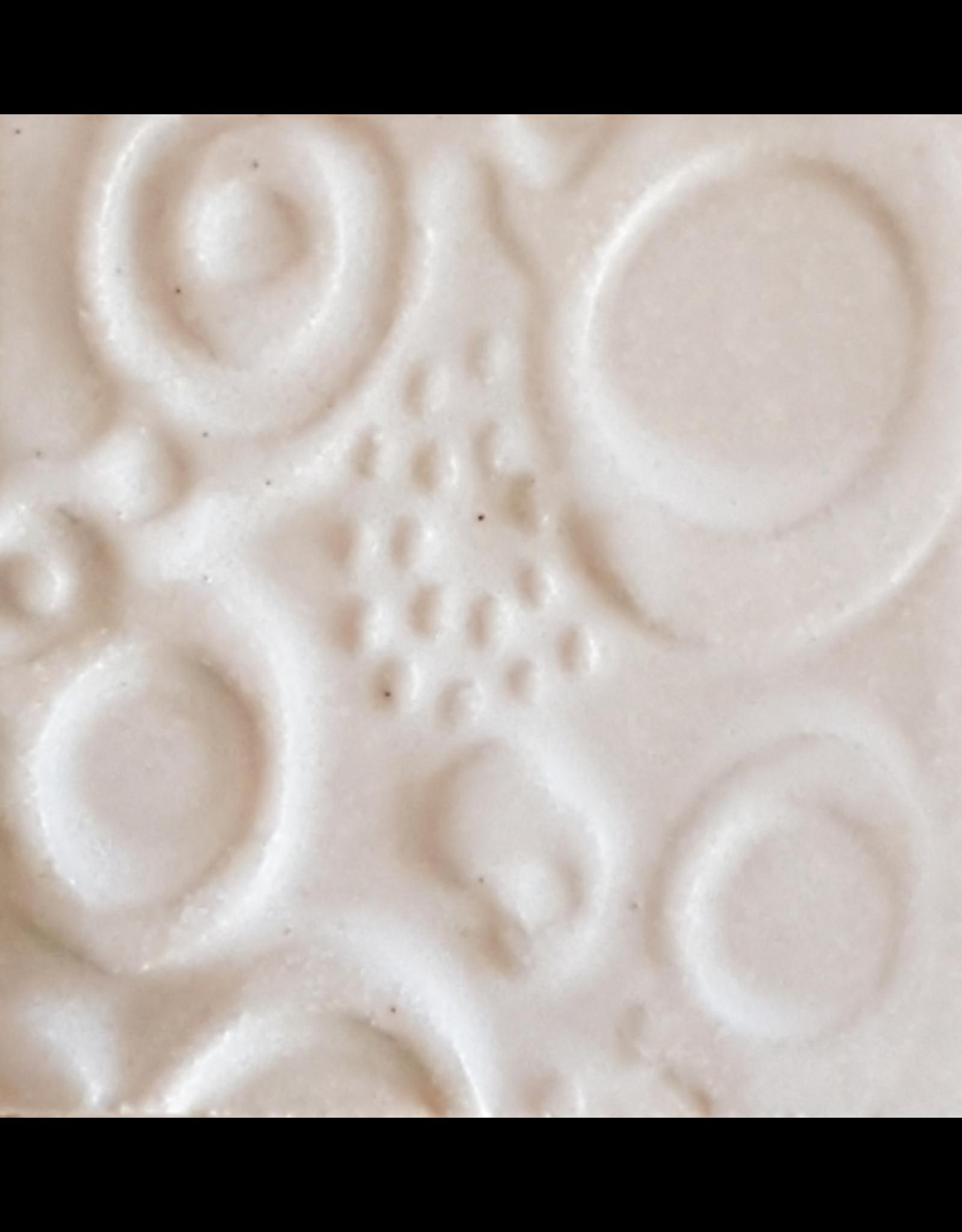 Potterycrafts Frank Hamer Dolomite