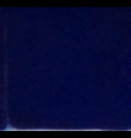 Contem UG30 Cobalt Blue