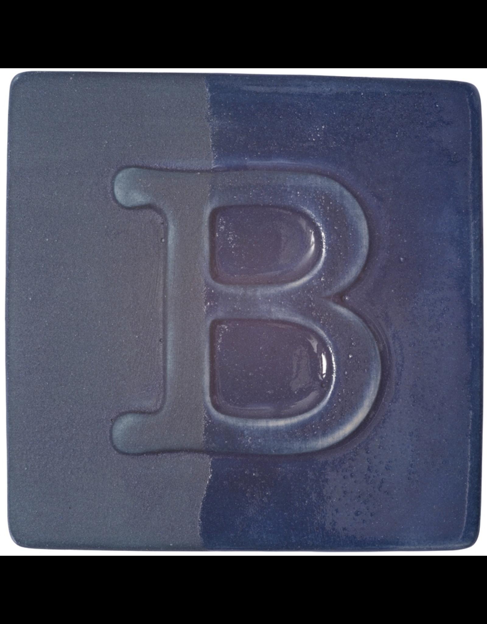 Botz Dark Blue Engobe 200ml
