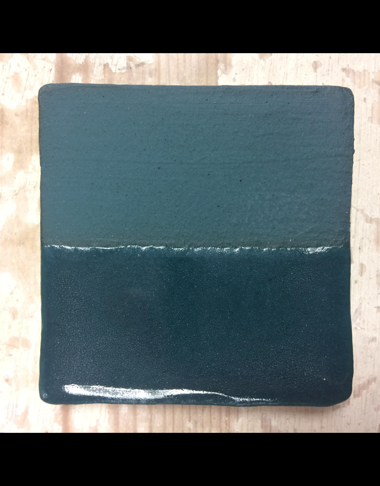 Scarva Mallard Green 500ml Decorating slip