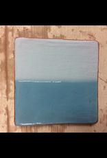 Scarva Discus Blue 500ml Decorating slip