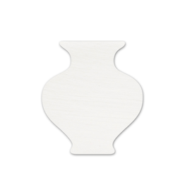 Valentines Bone China casting slip 5Lt