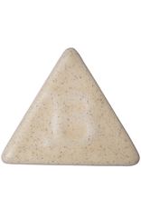 Botz Beige Granite 200ml