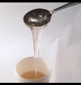 Sodium SIlicate 120tW 500g