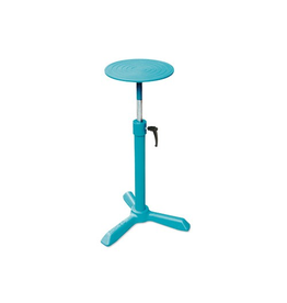 Rohde SRS280H 28cm x 100cm-130cm Standing whirler (Adjustable height)