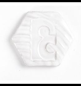 Potterycrafts White