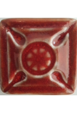 Potterycrafts Red