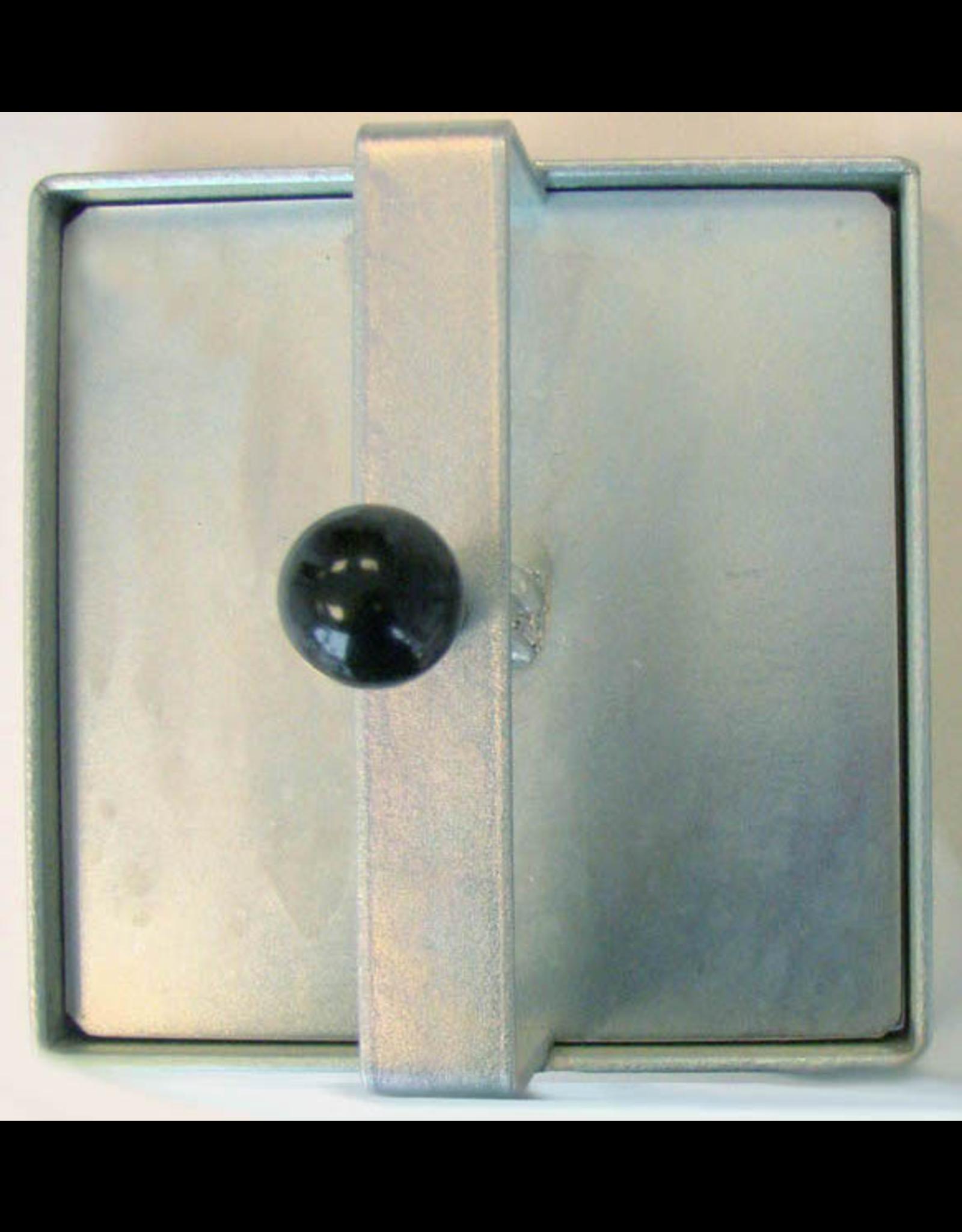 Seven Skill Tile cutter Square 100mm