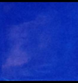 Contem UG28 Electric blue
