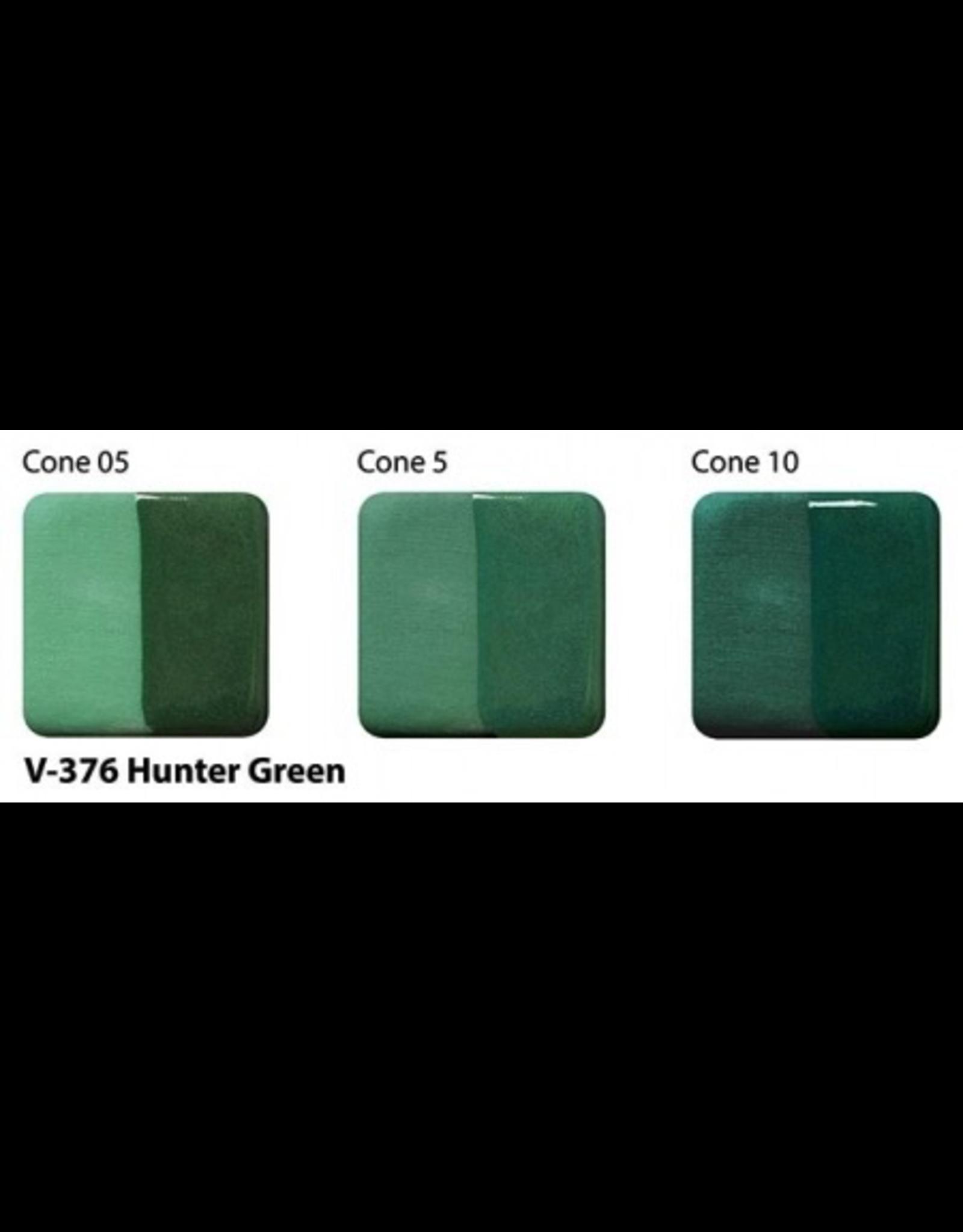 Amaco Hunter Green Velvet underglaze 59ml