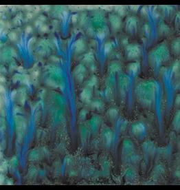 Mayco Blue Azure