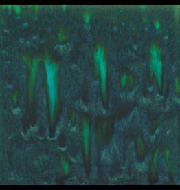 Mayco Peacock Green