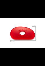 Mudtools RIb 0 (Red)