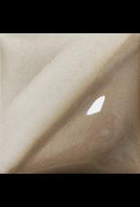 Amaco Amaco Velvet Underglaze Beige 59ml