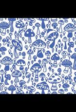 Sanbao Clayshare- Wild mushroom