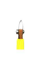 Diamond Core Tools Curved V-tip (P1) Pencil carver