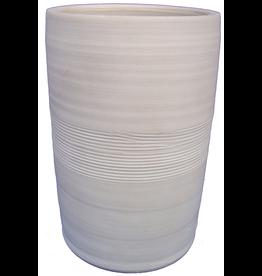 Potclays HF Porcelain