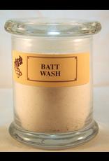 Batt Wash
