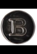 Botz Onyx Black 800ml