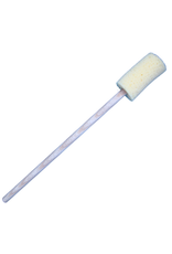 Sponge on a Stick (diddler)