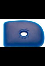 Mudtools Rib 2 (Blue)
