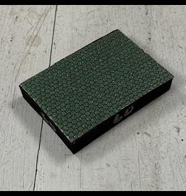 Diamondcore Tools Semi-flex Diamond Pad 60