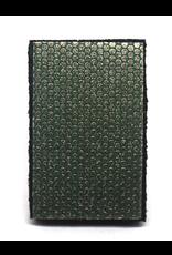 Diamond Core Tools Semi-flex Diamond Pad 60