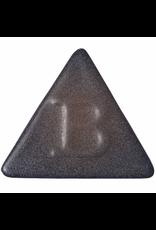 Botz Black Granite 200ml
