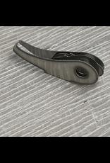 Diamondcore Tools Curved Square Tip 1mm (P20) Spare Blade