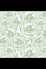 Sanbao Flower Rose buds