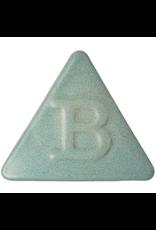 Botz Turquoise Granite 200ml