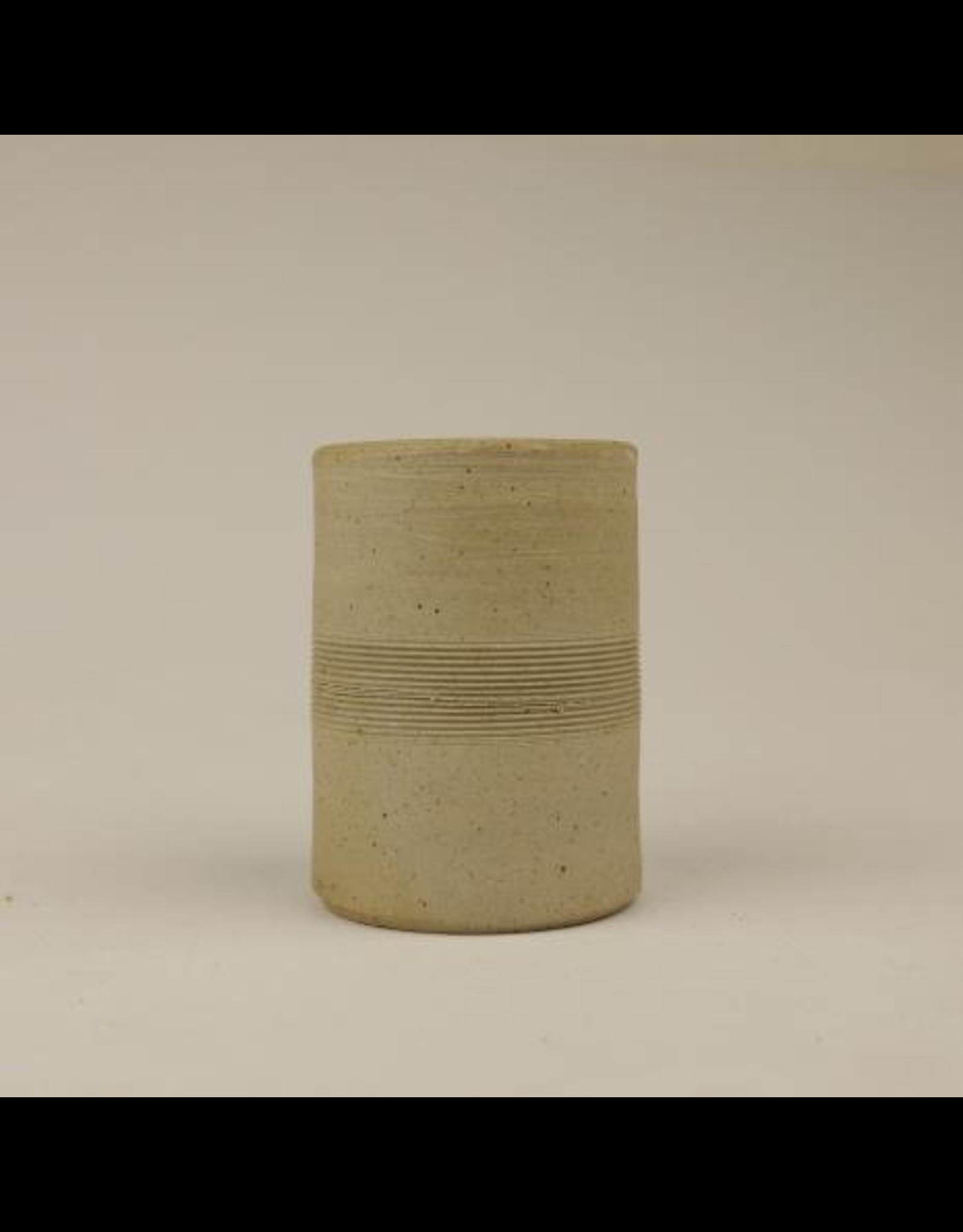 Potclays Draycott White Stoneware