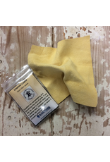 Chamois Leather square