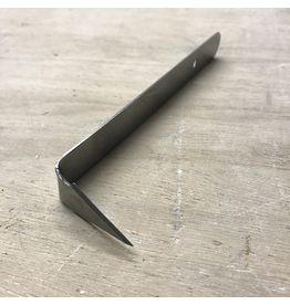 Large Steel Turning Tool (point)