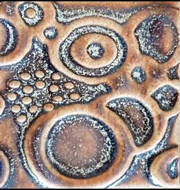 Potterycrafts Topaz