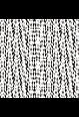 Sanbao Pattern- Hypno Dots
