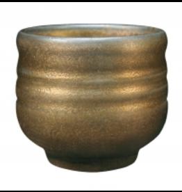 Amaco Saturation Gold