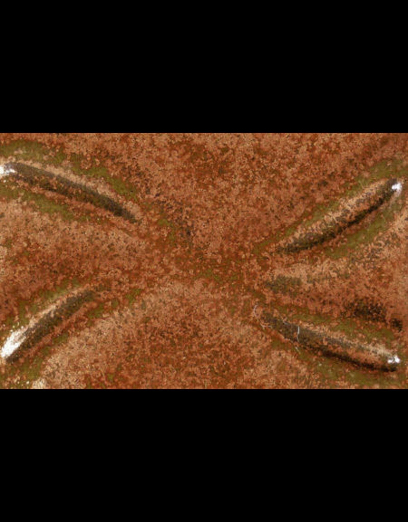 Amaco Ancient Copper