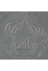 Mayco Grey Matte