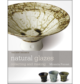 Natural Glazes