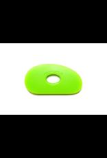 Mudtools RIb 0 (Green)