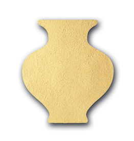 Scarva White Earthenware paper clay 5kg