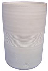 Potclays JAB Porcelain