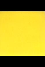 Contem UG8 Lemon Yellow