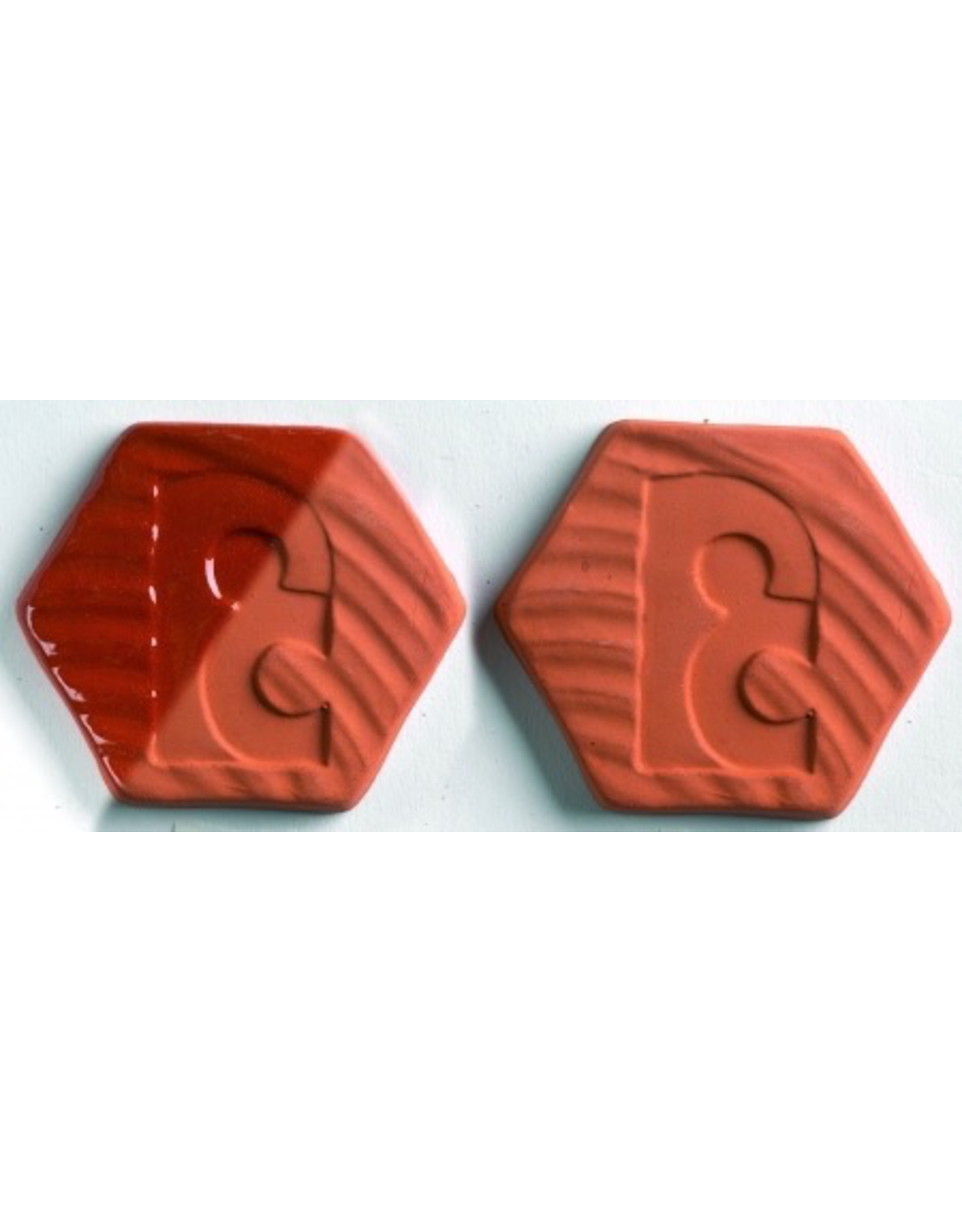 Potterycrafts Potterycrafts Red Terracotta Clay Lf 1020°C - 1160°C