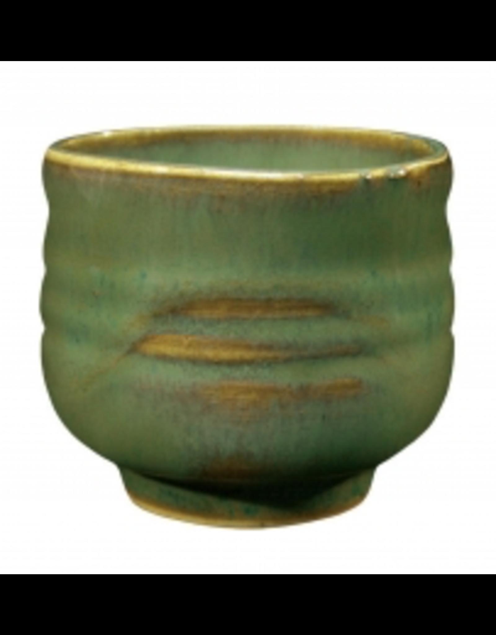 Amaco Lustrous jade