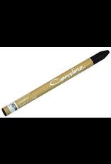 Ceraline Stoneware Manganese Oxide Crayon