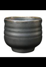 Amaco Saturation Metallic