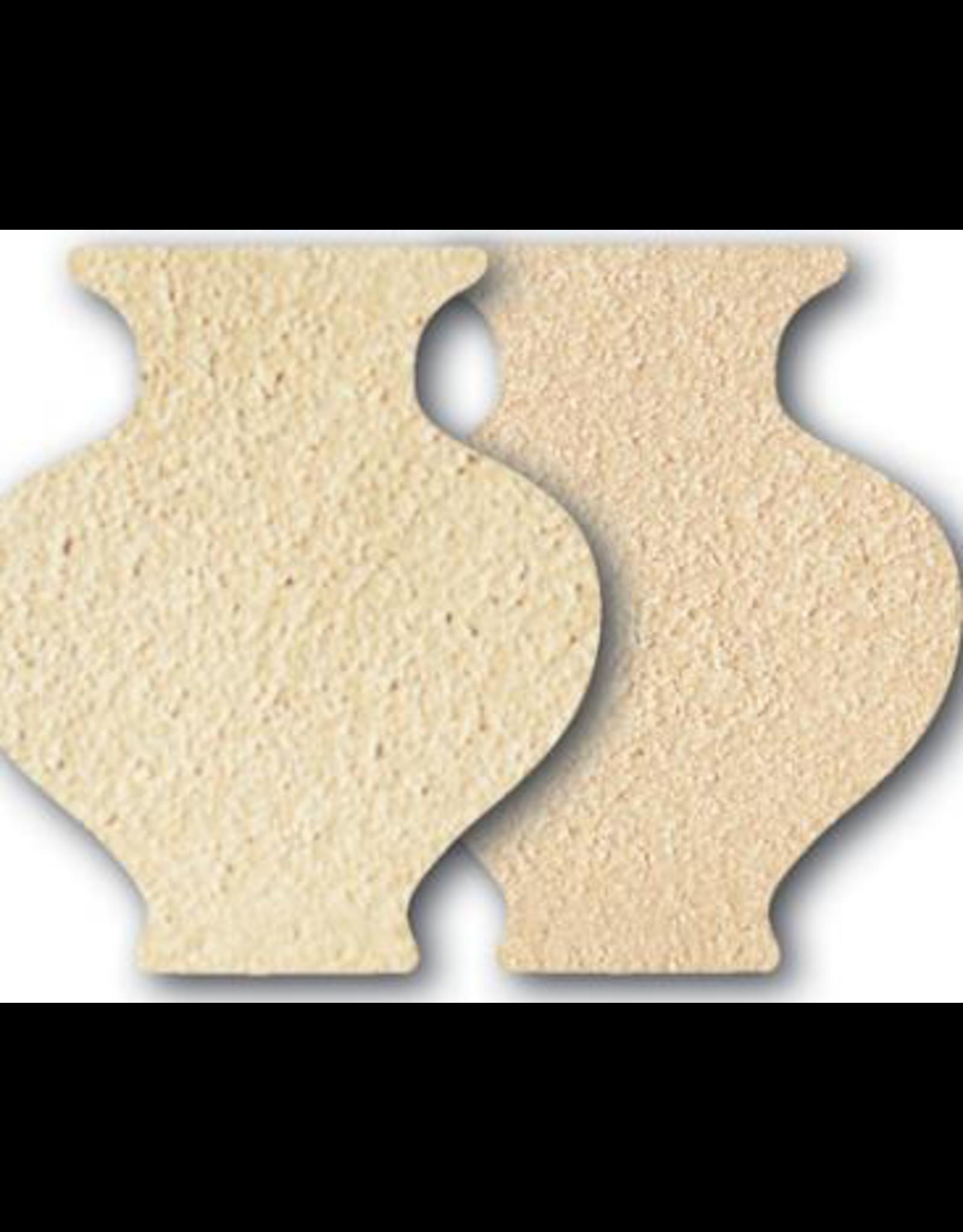Scarva Hand Building Material